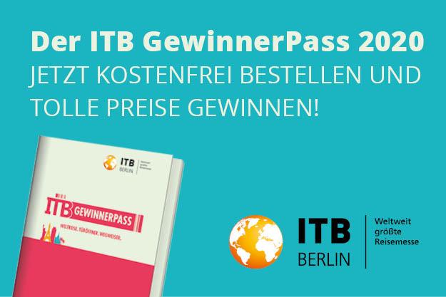ITB GewinnerPass