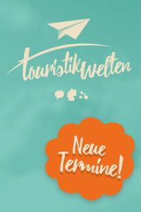 kurzbanner_touristikwelten