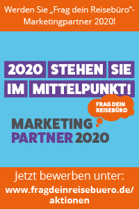 FDR-Marketingpartner 2020