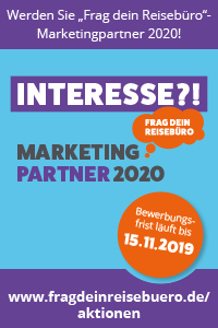 FDR-Marketingpartner 2020
